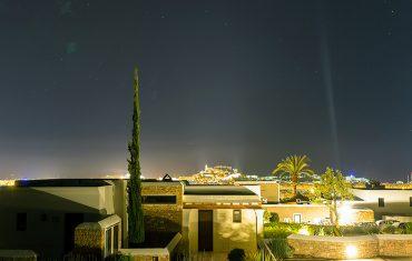 Casa Maca 12 Unique Ibiza