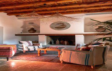 Casa Maca 13 Unique Ibiza