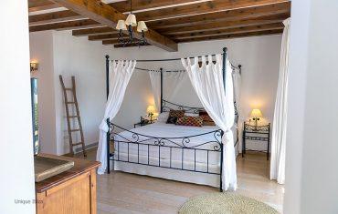 Casa Maca 15 Unique Ibiza