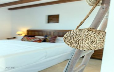 Casa Maca 16 Unique Ibiza