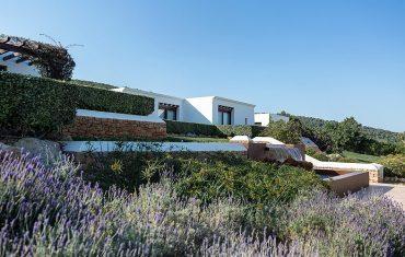 Casa Maca 3 Unique Ibiza