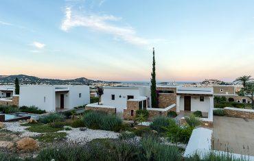 Casa Maca 4 Unique Ibiza
