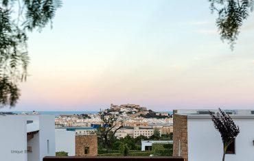 Casa Maca 5 Unique Ibiza
