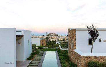 Casa Maca 6 Unique Ibiza