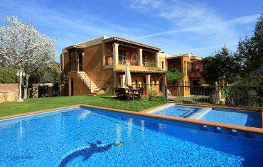 Casa Naya 1 Unique Ibiza