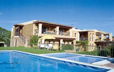 Casa Naya 10 Unique Ibiza