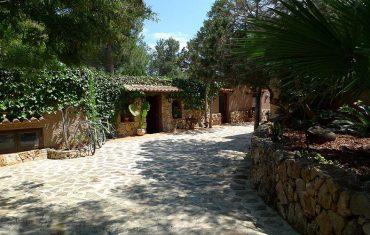 Casa Naya 11 Unique Ibiza