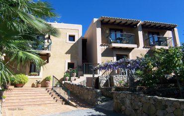 Casa Naya 12 Unique Ibiza