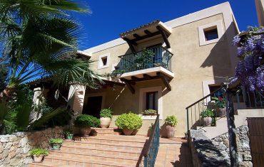 Casa Naya 13 Unique Ibiza