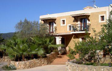 Casa Naya 15 Unique Ibiza