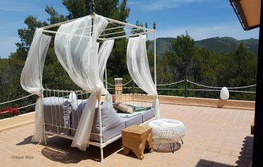Casa Naya 19 Unique Ibiza