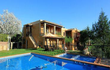Casa Naya 2 Unique Ibiza