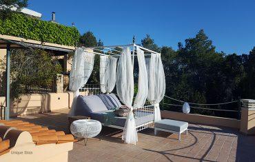 Casa Naya 20 Unique Ibiza