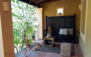 Casa Naya 21 Unique Ibiza