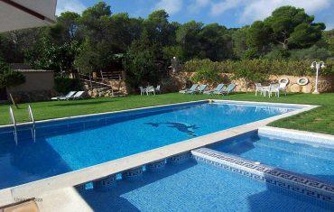 Casa Naya 4 Unique Ibiza