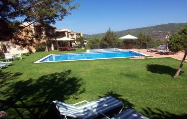 Casa Naya 6 Unique Ibiza