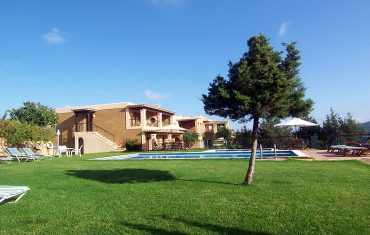 Casa Naya 7 Unique Ibiza