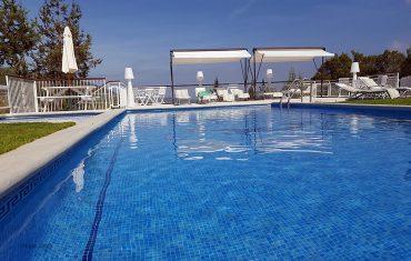 Casa Naya 8 Unique Ibiza