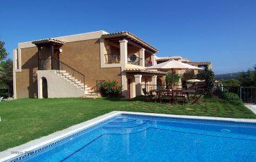 Casa Naya 9 Unique Ibiza