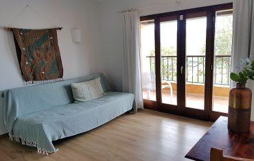 Casa Naya Junior Suite 1 Unique Ibiza