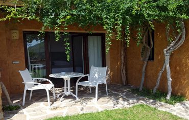 Casa Naya Standard Room 1 Unique Ibiza