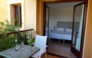 Casa Naya Standard Room Unique Ibiza