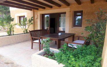 Casa Naya Suite 2 Unique Ibiza